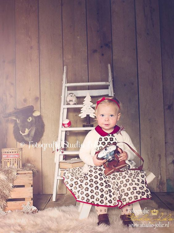 Kerstfotoshoot in studio, fotoshoot kerst, #kerst #fotoshoot #kerstsessie #xmas #kerstkaart #fotografiestudiojolie #minikerstsessie #kerstfotoshoot #fotoshoot kerst #fotoreportage #kerstmis #fotografie studio Jolie #zuidholland
