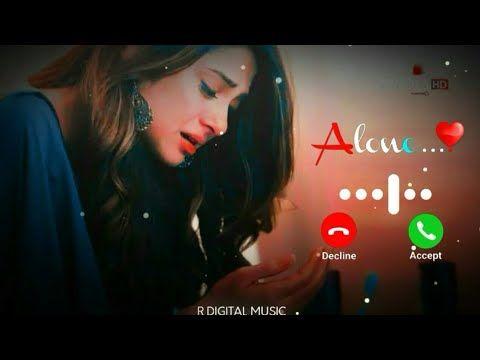 New Mobile Ringtone Best Tiktok Ringtone New Hindi Ringtone 2020 Youtube In 2021 Best Ringtones Mobile Ringtones Ringtone Download