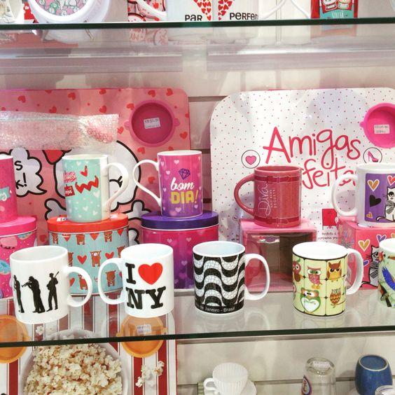Good Mood presentes, no Boulevard Shopping, asa norte! (61) 3272-6510  #goodmoodpresentes  #bomhumor #Boulevardshopping  #asanorte #brasilia #imaginarium #ludi #novidades #presentecriativo #uatt  #pai #amor #presentes #amigo #Boulevardshoppingbrasilia #goodmoodbsb #bsb #df #companheiro