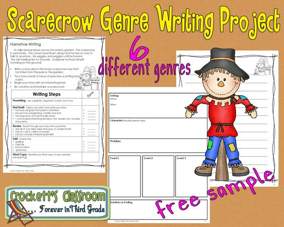images about Education writing on Pinterest   Research     Kate Messner Free Graphic Organizers for Teaching Writing