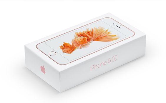 Angebote: iPhone 6s günstig kaufen - https://apfeleimer.de/angebote-iphone-6s-guenstig-kaufen - Günstige iPhone 6s Angebote finden sich bei Telekom, O2 und Vodafone. Gerade bei den großen Netzbetreibern rentiert sich die Kombination aus einem iPhone 6s oder iPhone 6s Plus mit Vertrag um Geld zu sparen. Richtig günstige iPhone Angebote ohne Vertrag sind allerdings kaum zu finden, doch ein Bl...
