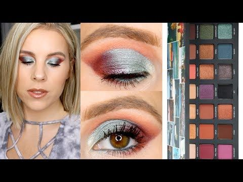 Pin On Everything Eyes Reviews Looks And Tutorials