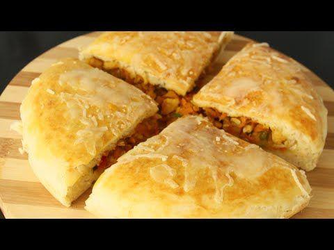 وصفات رمضانيه اكلات رمضان لذيذة سهله ومختصرة Youtube Food Cooking Cheese