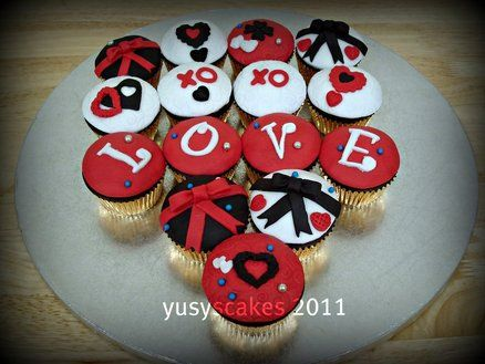 explore these ideas and more red black cupcake cakes red black