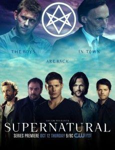 supernatural___season_12_poster_by_noplanes-dadnmg9
