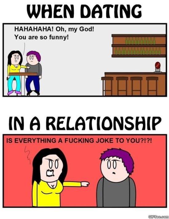 Internet dating funny stories-in-Coromandel