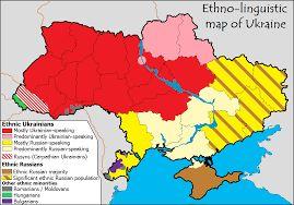 Resultado de imagen para ukraine lifestyle
