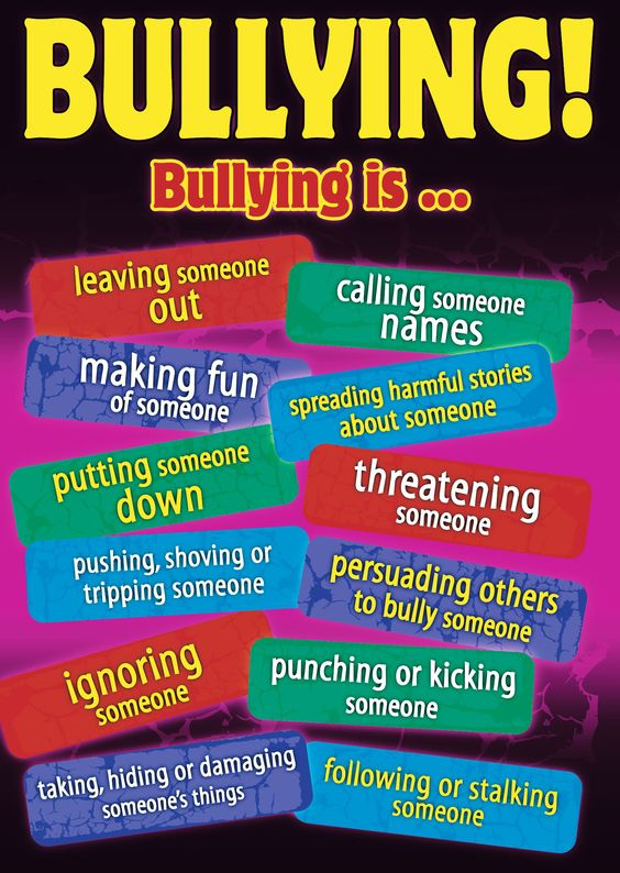 Infographic Ideas infographic powerpoints on bullying : problem solving essay bullying