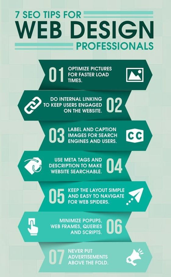 Top Web Design Companies Web Design Services Topindigixpert In 2020 Web Design Quotes Top Web Designs Web Design