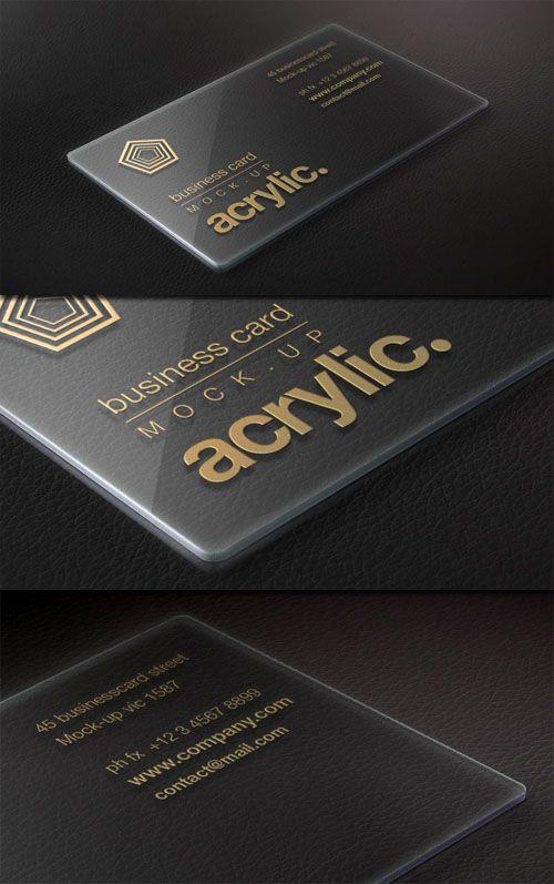 كروت شخصية تصميم وتنفيذ كروت شخصية وكل شئ خاص بالدعاية والاعلان طباعة كارنيهات الآى دى Id على خام Free Business Card Design Business Card Design Card Design