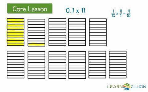 5.NBT.7 lesson: Grade Math, Classroom Math, 6Th Grade, Math 5Th, Math 5 Nbt, Cc 5Nbt, 5Th Grade, Classroom Ideas