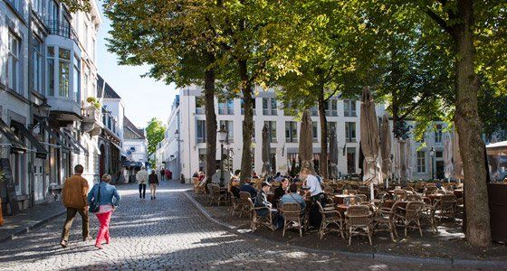 #travel #Holland #Maastricht