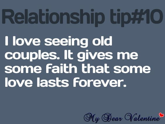 relationship quotes | Relationship Quotes #10 | Flickr - Photo Sharing!