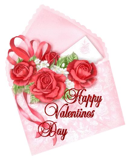 valentines day image scrap
