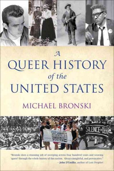 19th and 20th century gender expectations in literature essay Gender studies program women's and gender studies program 2005 20th century black women's struggle for  20th century black women's struggle for empowerment in a.