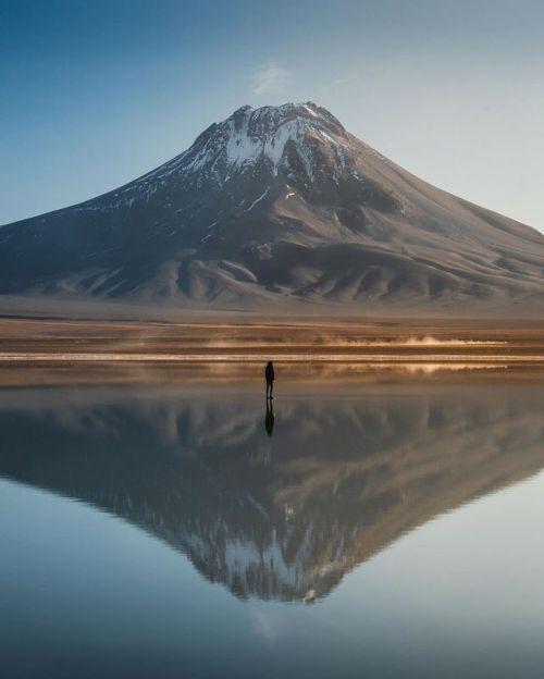Inspiration San Pedro De Atacama Chili En 2020 Avec Images