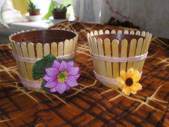 Дом рукоделия. Handmade, дизайн и декор | VK