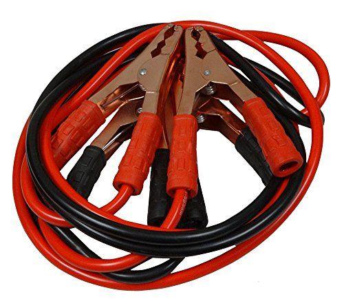 Aerzetix - Starthilfekabel-Set Starterkabel Überbrückungskabel 3.5 Meter 800A - http://autowerkzeugekaufen.de/aerzetix/aerzetix-starthilfekabel-set-starterkabel-3-5-3