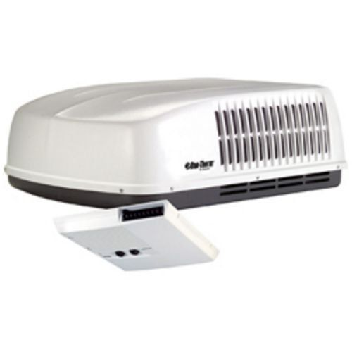 The Best And Easiest To Install RV Camper Trailer Rooftop AC Air Conditioner    Rooftop, Rv And Rv Camping