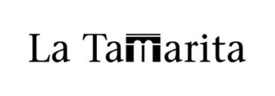 """Logo seu de la Fundació Blanquerna """"La Tamarita"""" 1996. #design #university #Blanquerna"""