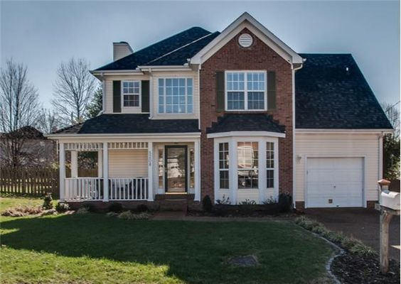 5208 Village Trace, Nashville TN - Trulia