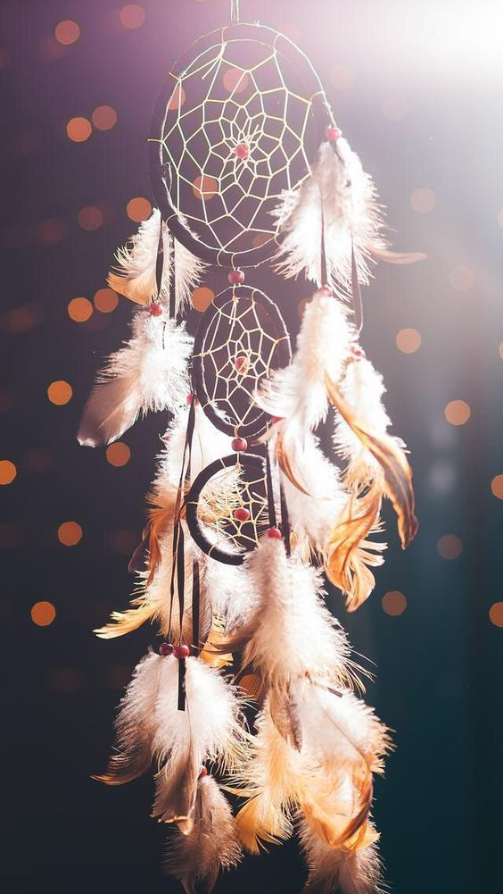 30 Beautiful Dream Catcher Diy Ideas And Tutorials 2019 Dreamcatchers Confectionery Dreamcatcher Wallpaper Dream Catcher Wallpaper Iphone Dream Catcher Art