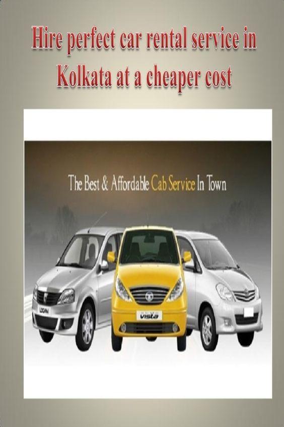 Car Rental Service Kolkata In 2020 Car Rental Service Car Rental Luxury Car Rental