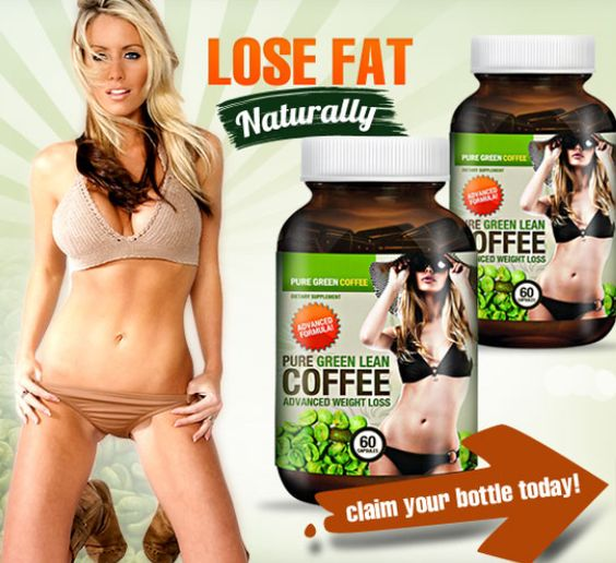 http://www.diets-for-quick-weight-loss.net/coffee-diet.html Coffee weight loss diet reviews.: