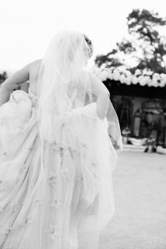 dress - Heather Curiel photography