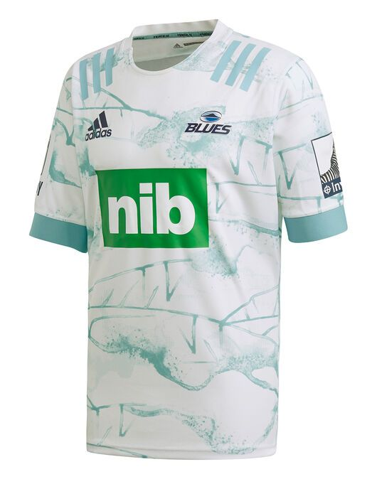Camiseta Rugby Blues 2020 in 2021 | Mens rugby shirts, Rugby shirt ...