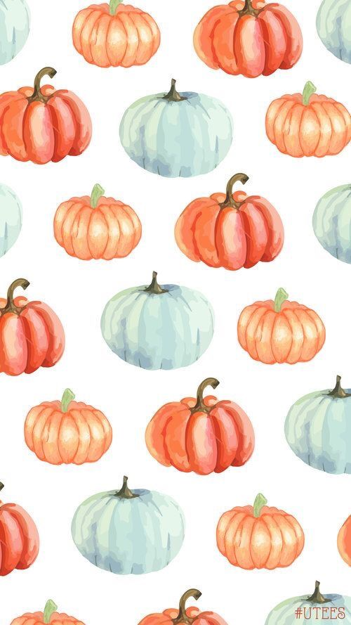 21 Aesthetic Fall Iphone Wallpapers You Need For Spooky Season Chasing Chelsea Iphone Wallpaper Fall Cute Fall Wallpaper Fall Wallpaper