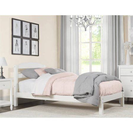 463c7eb6738bb14283109446900c30fd - Better Homes And Gardens 13 Adjustable Steel Bed Frame