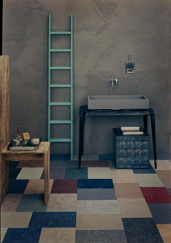 studiopepe » Portfolio/ Domestic