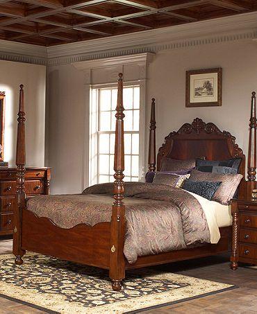 lauren ralph lauren bedroom furniture sets pieces barrett island macysfavoritethings bedroom furniture pieces