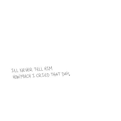 heartbreak quotes tumblr | Quotes About Heartbreak And Moving On - Quotes In Picture