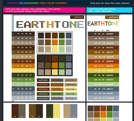 color schemes | Creatice Color Schemes | Scheming...Colorwise | Pinterest |  Interior colour schemes, Interior colors and Interiors