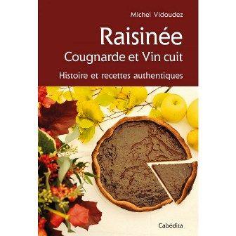 livre raisine