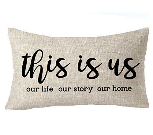 Milo Ventimiglia Cushion Pillow Cover Case Gift