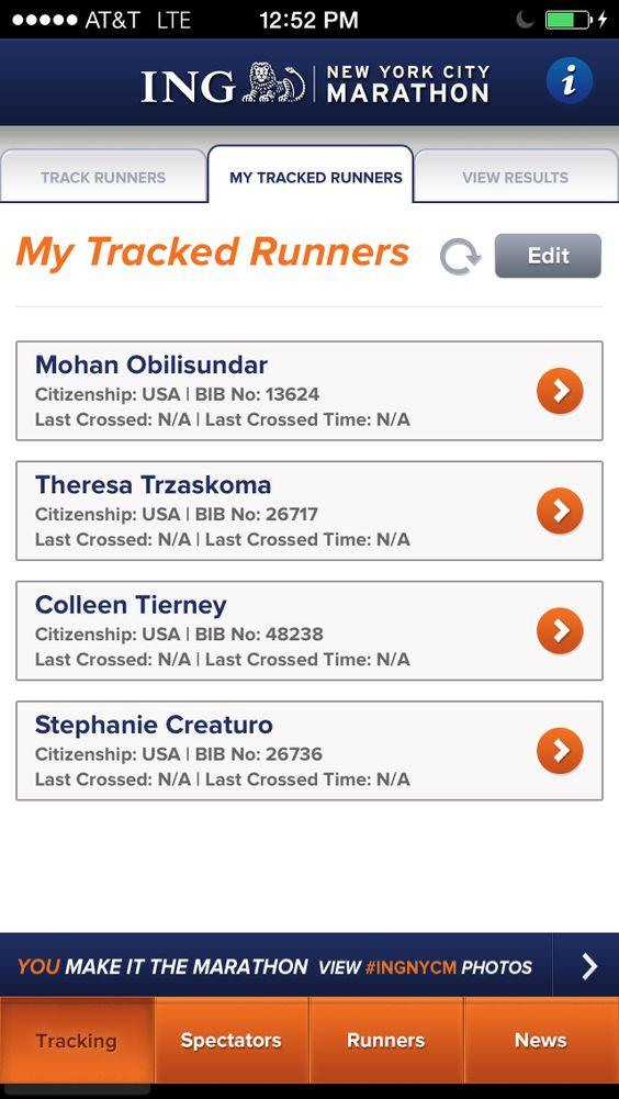 track mobile number free online