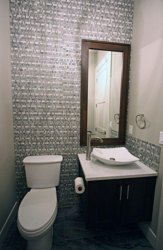 Mondays washington and ux ui designer on pinterest Bathroom decor tiles edgewater wa