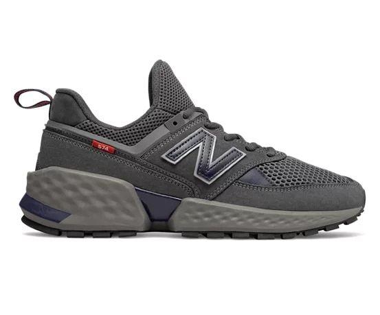 New balance shoes men, Sneakers men
