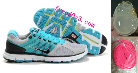 nike shoes I must own these shoes #Nike# #Adidas# #Nike Shoes Discount# #Sports Shoe#
