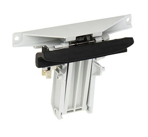 Maytag Dishwashers Replacement Dishwasher Door Latch Handle Assembly Ebay Maytag Dishwasher Door Latch Whirlpool Dishwasher