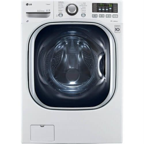 Best Washing Machines 2020.Pin On Home Appliances