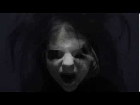 Thought provoking video - Good morning everyone; now meet your insanity in Dante's Kitchen (music by Attrition)...JW #fearfactory