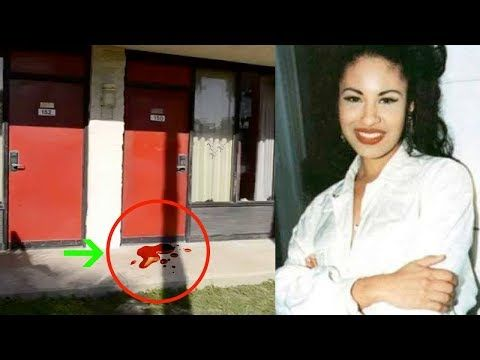 Aqui Es Donde Selena Quintanilla Fue Baleada Lugar Exacto Youtube Selena Quintanilla Pelicula De Selena Selena