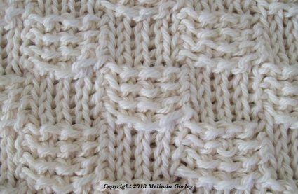 Le crochet Tunisien ou Afghan 4643f2b5444ace2e6f6ecfdabd5abd44