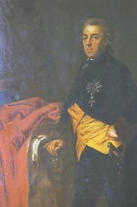 2963_Prinz_Heinrich_von_Preussen