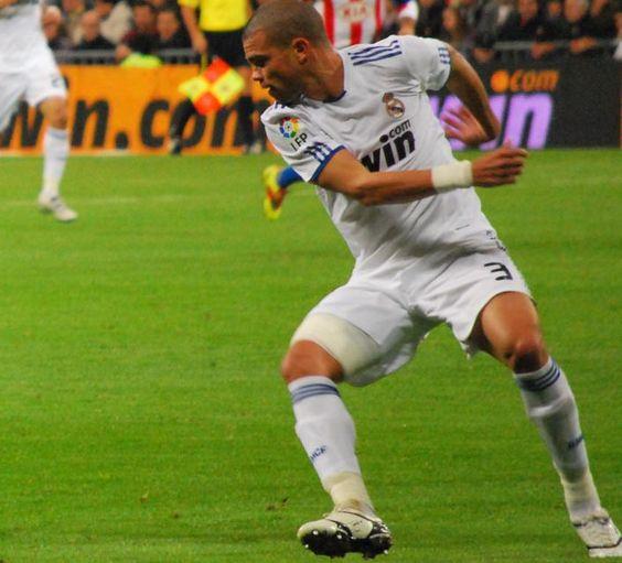 Pepe Injury: Updates on present status and return http://www.sportyghost.com/pepe-injury-updates-present-status-return/ #football