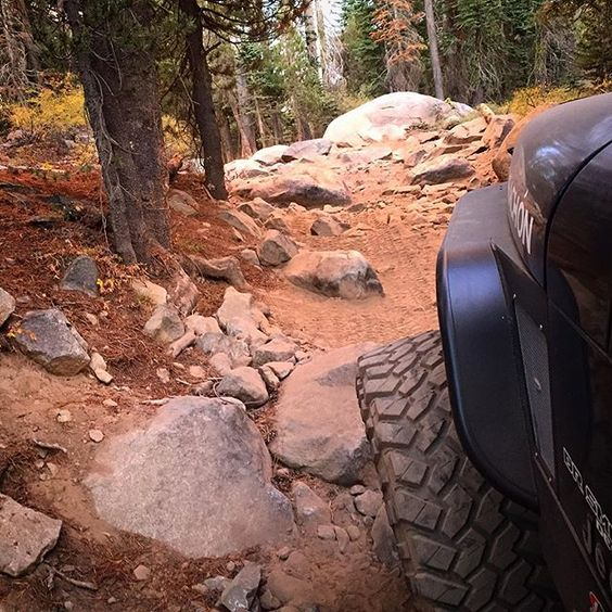 #jeep #jeepbeef #jeepwave #itsajeepthing #jeeplife #OIIIIIIIO  #jeep_freeks #jeep_wranglers #yj #wrangler #jeeppage #realamerican4x4 #jeep_addiction #jeepflow #jeepcraze #its_a_jeep_thing_ #jeepporn #jeepflo #jeepfortress #jeeplove  #_jeep_wranglers_ #jeepcloud #jeepforce #rubicon #genright  #genrightoffroad #DrSmash